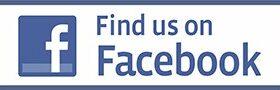 Steve Gooding Marine on Facebook