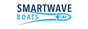 Smartwave Baots